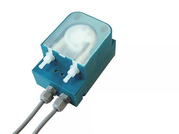 Bartscher 109548 - Hauptwaschgangdosierpumpe für Spülmittel, leitwertgesteuert