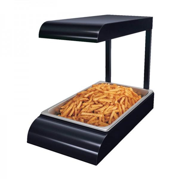 Neumärker 00-50221 - Pommeswärmer ohne Einsatz
