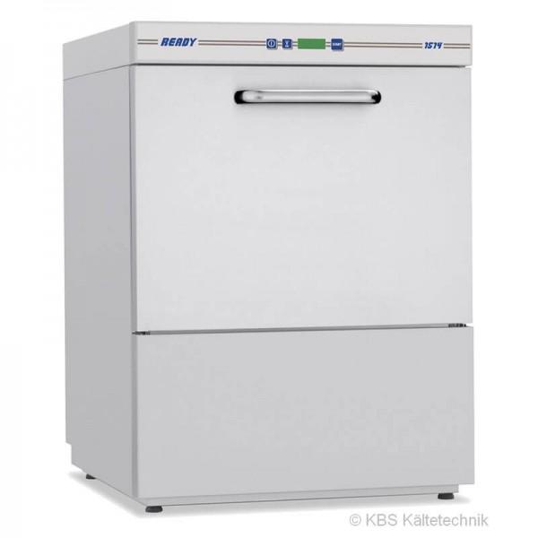 KBS 232103 -  Geschirrspülmaschine Ready 1514 APE