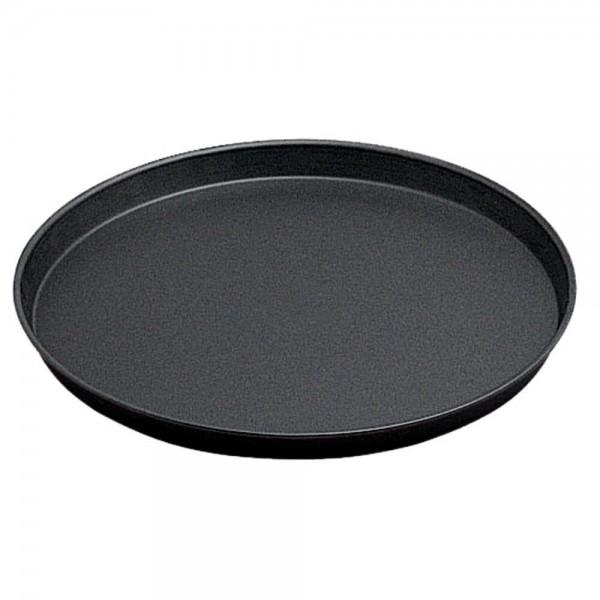 Contacto Pizzablech 26 cm SET 6 Stück