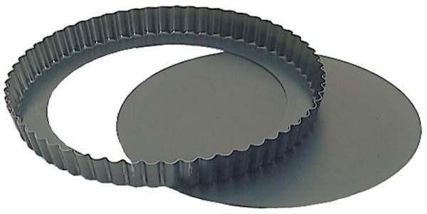 Contacto 736/240 - Tortenbodenform 24 cm