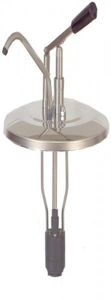 Saro 421-1020 - Saucenspender Aufsatz Modell PD-009
