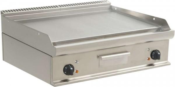 Saro 423-1220 - Elektro Griddleplatte Modell E7/KTE2BBL