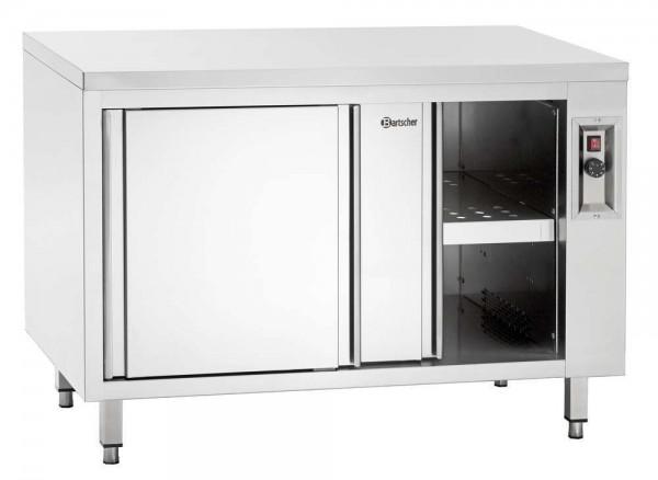 Bartscher 347167 - Wärmeschrank 700 B1600