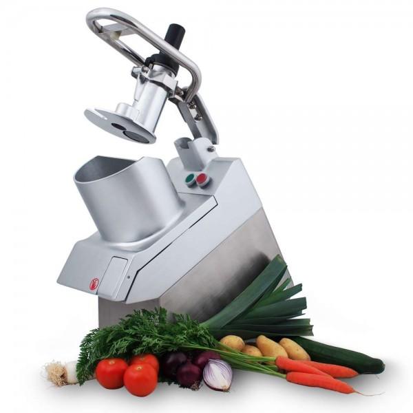 Saro 418-1045 - Gemüseschneidemaschine Modell TITUS