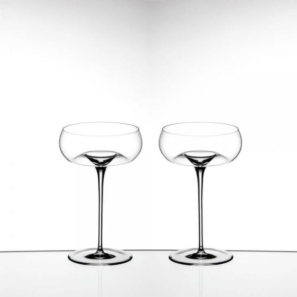 Dessertglas Glas Vision Nostalgic