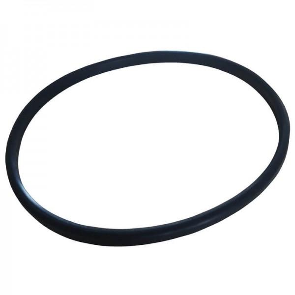 Neumärker 30-00023 - Glasschutzring für Hot-Dog Geräte