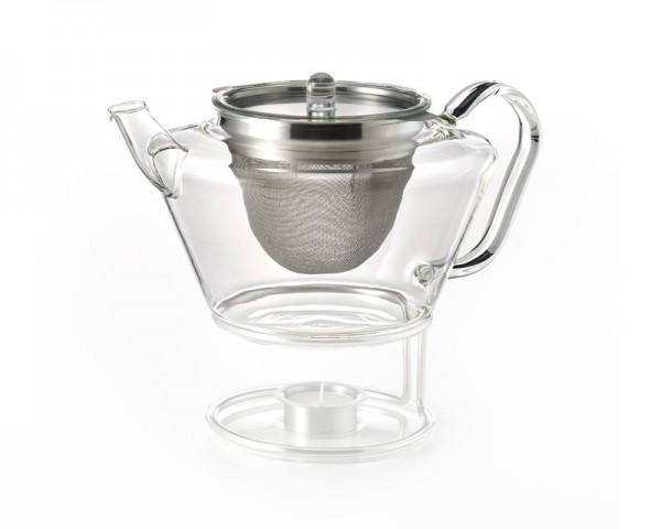 Trendglas Jena 115005 - Teekanne SOLO 1,5l