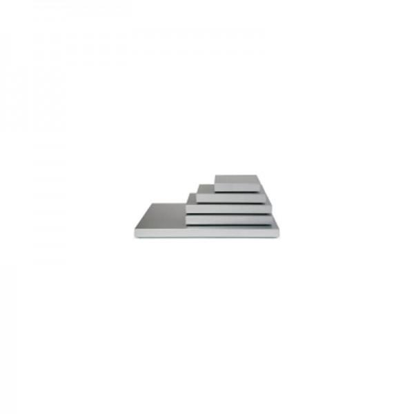 Kühl-Servierplatte Modell Stay Cool 1/2 GN