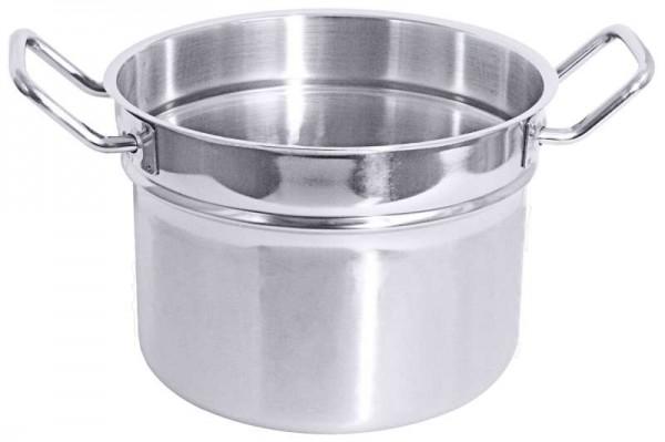 Contacto 1405/240 - Wasserbadeinsatz 24 cm