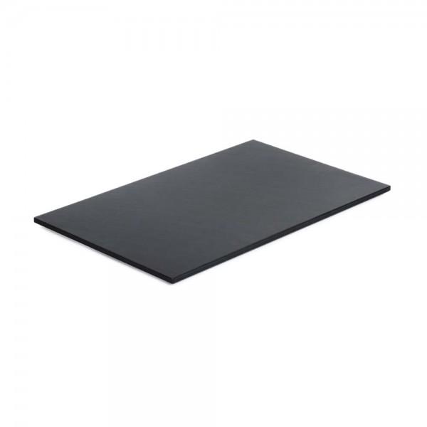 APS Chopping Board 3 - GN 1/1