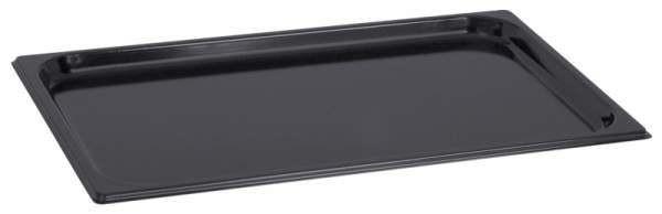 Contacto 7117/010 - Konvektomatenblech 1/2, 10 mm mit Antihaft-Beschichtung