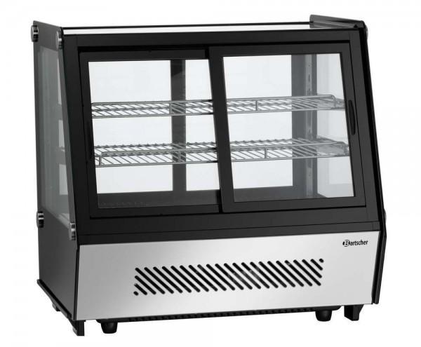 "Bartscher 700208G - Kalte Theke ""Bartscher Deli-Cool II D"""
