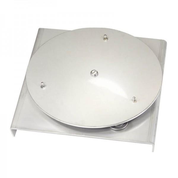 Neumärker 9-50525-24 - Drehscheibe für große Dosen für Elektrischer Dosenöffner