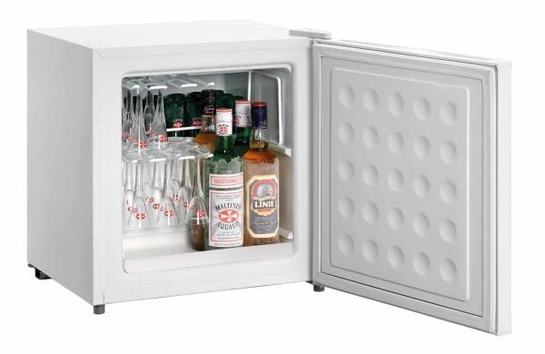 Bartscher 700078 Tiefkühlschrank