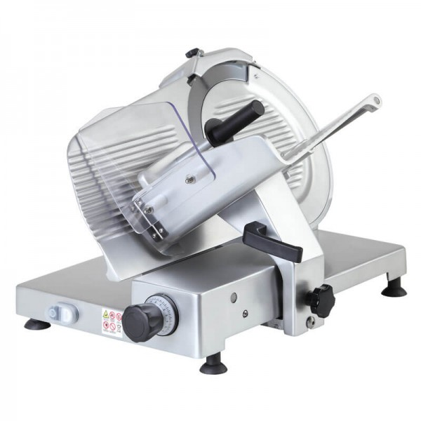 Neumärker 05-50770 - Parma Aufschnittmaschine 250 mm