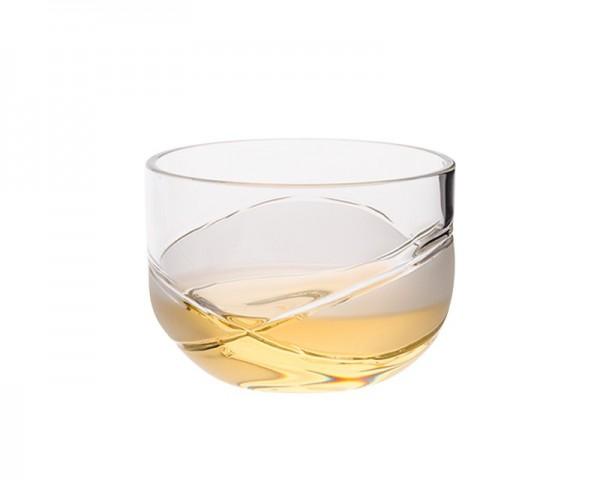 Trendglas Jena 212018 - Matchaschale 0,3l - satiniert