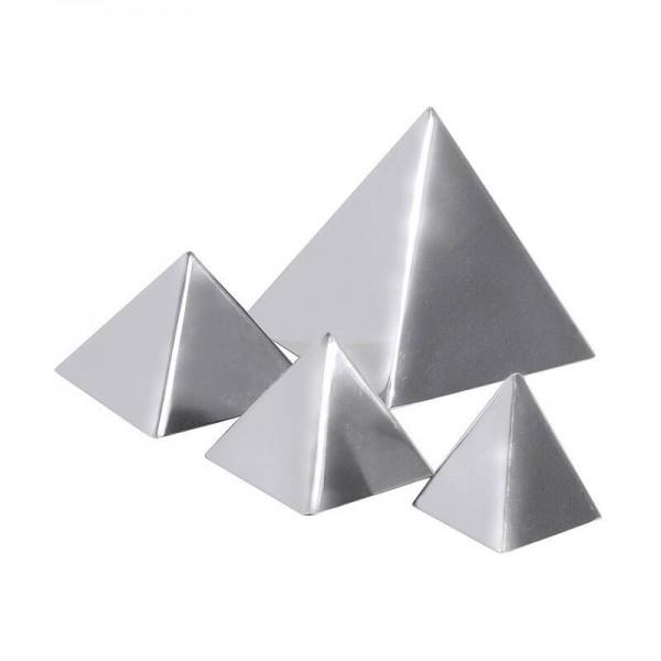 Contacto 875E - Pyramide