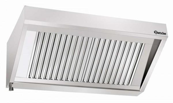 Bartscher 265160 - Wandhaube 900, B1600