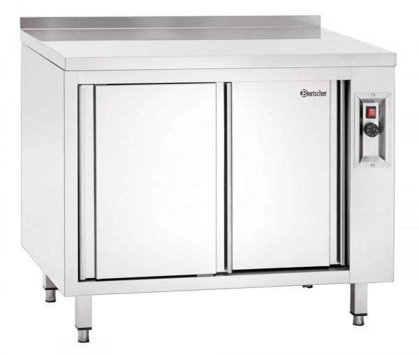 Bartscher 348107 - Wärmeschrank 700 B1000 MA