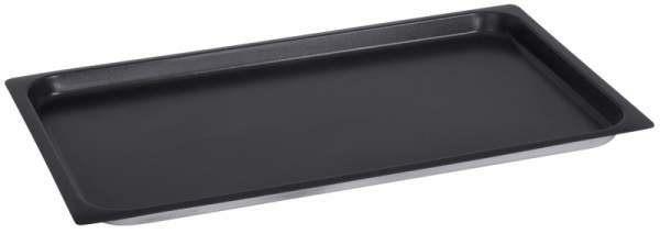 Contacto 6511/020 - Antihaftblech GN 1/1 20 mm