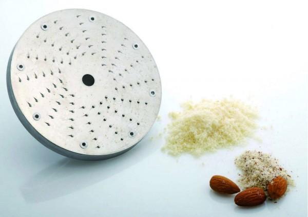 Saro 08-1420 - Reibscheibe Parmesan für 2N