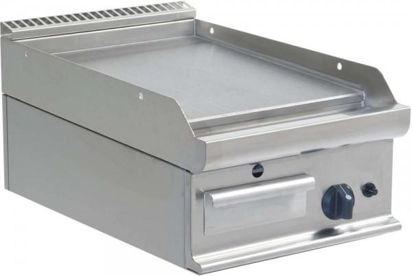 Saro 423-1160 - Gas-Griddleplatte Modell E7/KTG1BBL