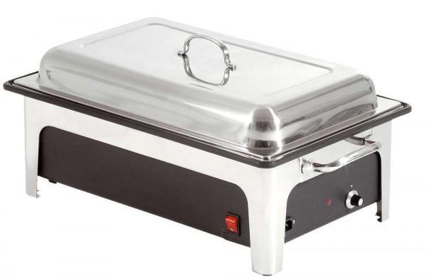 Elektro Chafing-Dish